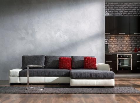 magnat style beton intzerier
