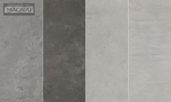 magnat style beton vzory