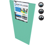 profi-floor-padloalatet-xps-3mm