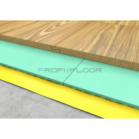 profi-floor-padloalatet-xps-3mm-2