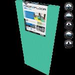 profi-floor-padloalatet-xps-5mm