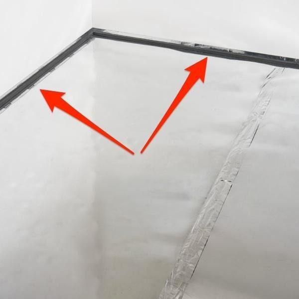 egger aqua tape 2