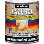 lazurol s1033 impregnacny zaklad