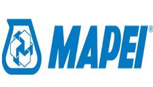 PRODUKTY MAPEI