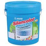 Silancolor-Pittura-Plus