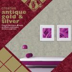 ard antique silver & gold 0