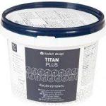 lepidlo na polystyrén Titan 1kg