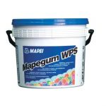 mapegum wps – hydroizolácia