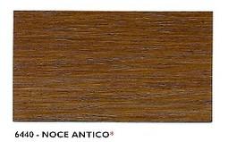 ard-lasur-6440 Antico