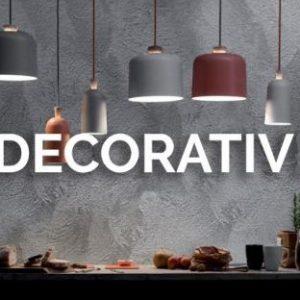 Dekoratívne farby - ARD