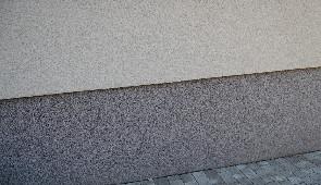 Mozaikové dekoratívne omietky