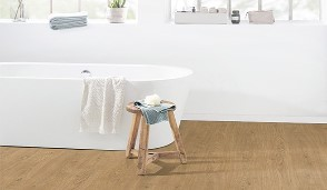 Dizajnové podlahy Egger - EPD Green Tec