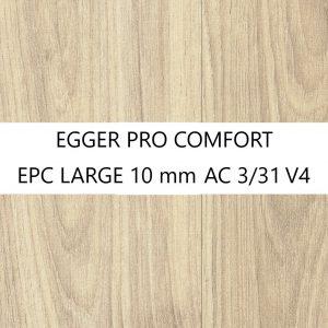 EPC LARGE 10 mm AC 3/31 V4