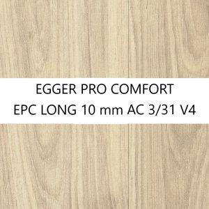 EPC LONG 10 mm AC 3/31 V4